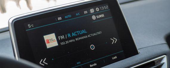 Test Peugeot 3008 1.6 BlueHDi 120 EAT6 (32)