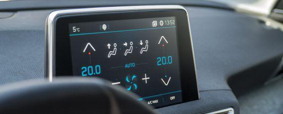 Test Peugeot 3008 1.6 BlueHDi 120 EAT6 (31)