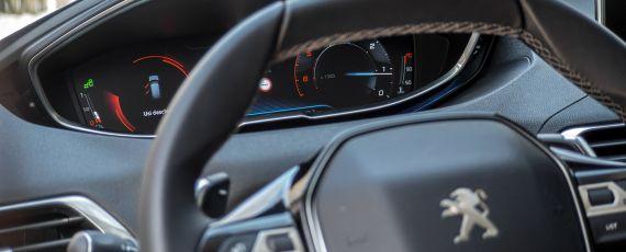 Test Peugeot 3008 1.6 BlueHDi 120 EAT6 (25)