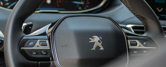 Test Peugeot 3008 1.6 BlueHDi 120 EAT6 (24)