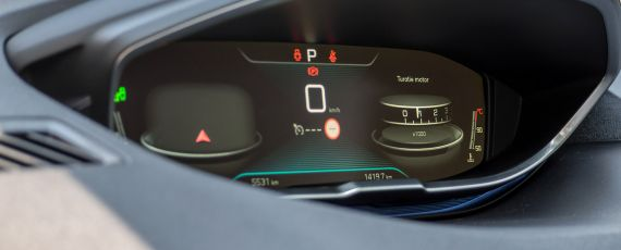 Test Peugeot 3008 1.6 BlueHDi 120 EAT6 (28)