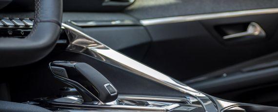 Test Peugeot 3008 1.6 BlueHDi 120 EAT6 (35)