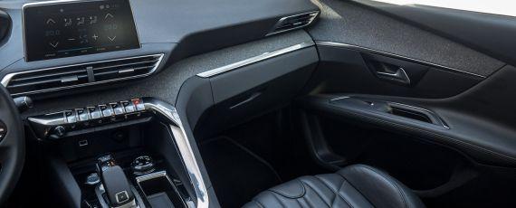 Test Peugeot 3008 1.6 BlueHDi 120 EAT6 (23)