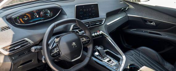 Test Peugeot 3008 1.6 BlueHDi 120 EAT6 (20)