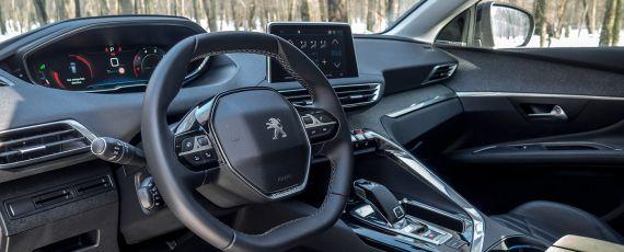 Test Peugeot 3008 1.6 BlueHDi 120 EAT6 (22)