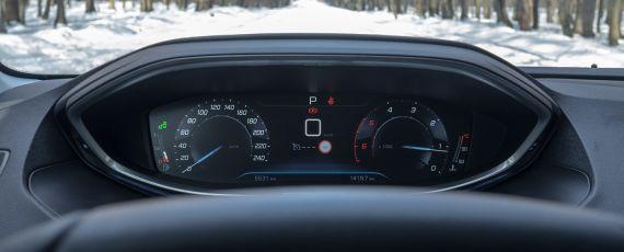 Test Peugeot 3008 1.6 BlueHDi 120 EAT6 (29)