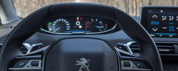 Test Peugeot 3008 1.6 BlueHDi 120 EAT6 (30)