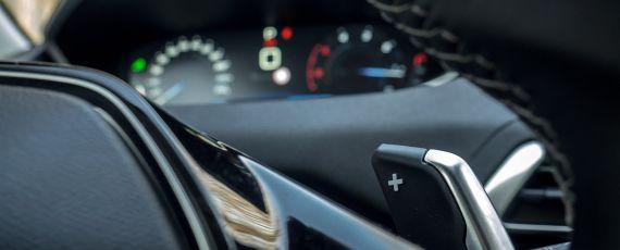 Test Peugeot 3008 1.6 BlueHDi 120 EAT6 (38)