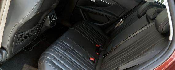 Test Peugeot 3008 1.6 BlueHDi 120 EAT6 (41)
