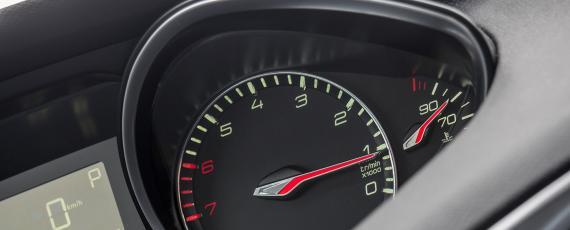 Test Peugeot 308 1.2 PureTech 130 EAT6 (19)