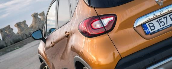 Test Renault Captur facelift (11)