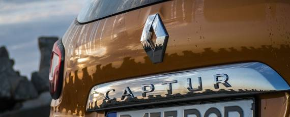 Test Renault Captur facelift (13)