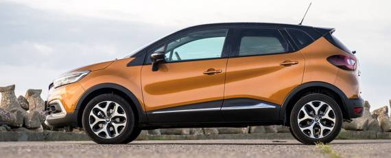 Test Renault Captur facelift (01)