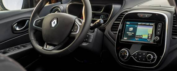 Test Renault Captur facelift (17)