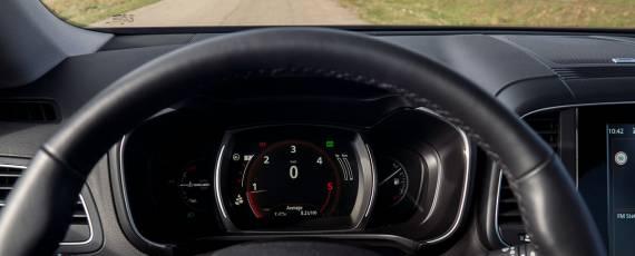 Test Renault Koleos dCi 175 X-TRONIC 4WD (21)