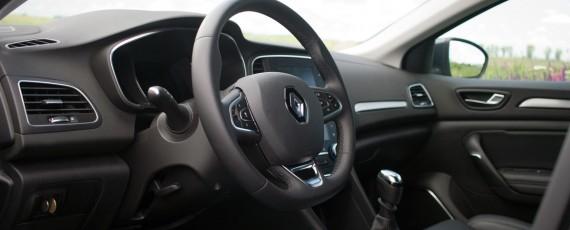 Test Renault Megane dCi 130 (20)