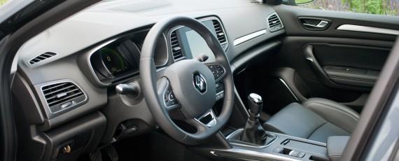 Test Renault Megane dCi 130 (19)