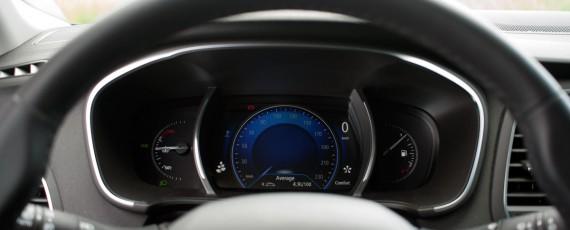 Test Renault Megane dCi 130 (29)