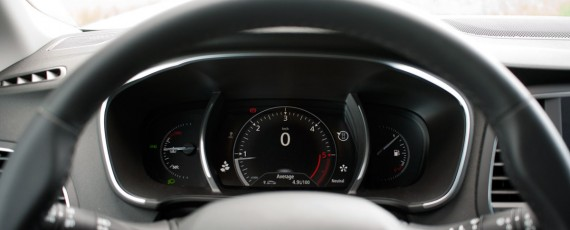 Test Renault Megane dCi 130 (26)