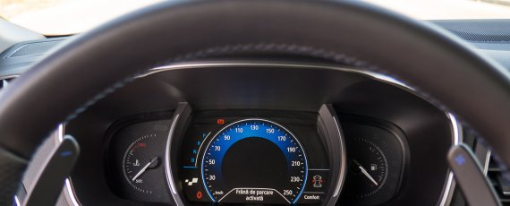 Test Renault Megane GT (27)
