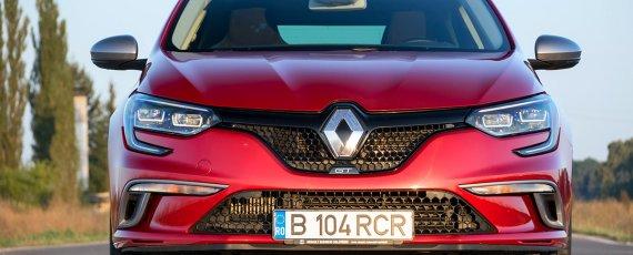 Test Renault Megane GT (06)