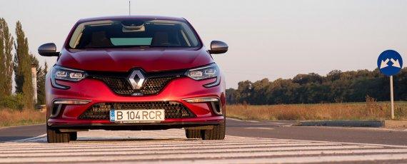 Test Renault Megane GT (37)