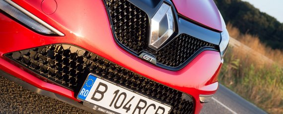 Test Renault Megane GT (08)