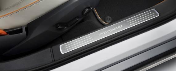 V90 Cross Country Volvo Ocean Race (14)