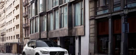 Noul Volvo XC40 (18)