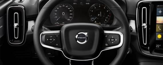 Noul Volvo XC40 (33)