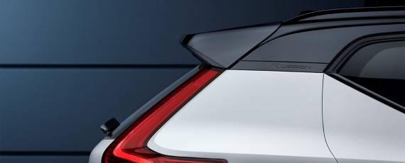 Noul Volvo XC40 (25)