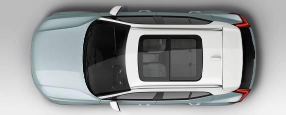 Noul Volvo XC40 (08)