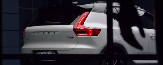 Volvo XC40 (07)