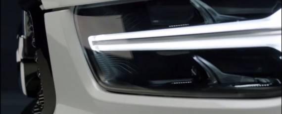Volvo XC40 (04)