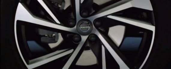 Volvo XC40 (10)