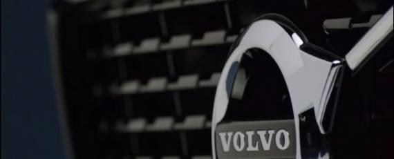 Volvo XC40 (03)