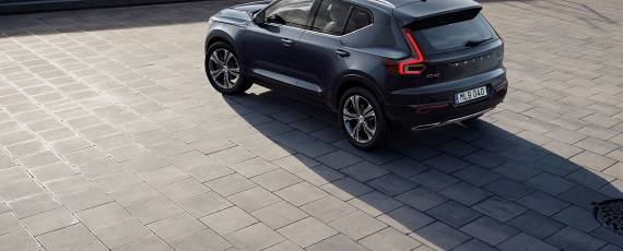 Volvo XC40 Inscription (08)