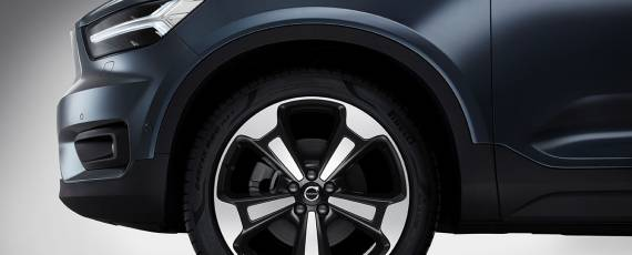 Volvo XC40 Inscription (11)