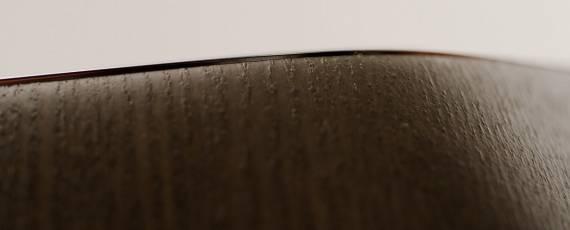 Volvo XC40 - materiale interior (03)