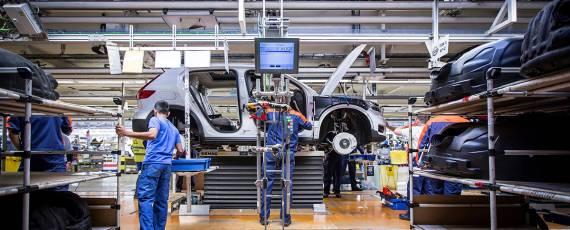 Volvo XC40 - start productie (02)