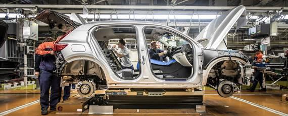 Volvo XC40 - start productie (05)