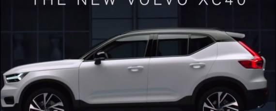 Volvo XC40 (01)