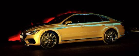 VW Arteon - fotografiat de Pete Eckert (01)