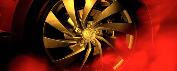 VW Arteon - fotografiat de Pete Eckert (02)