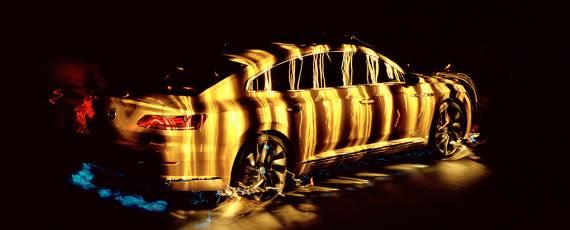 VW Arteon - fotografiat de Pete Eckert (03)