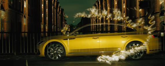 VW Arteon - fotografiat de Pete Eckert (04)