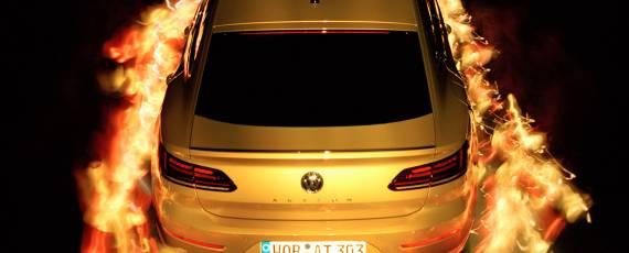 VW Arteon - fotografiat de Pete Eckert (05)