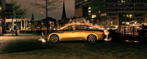 VW Arteon - fotografiat de Pete Eckert (07)