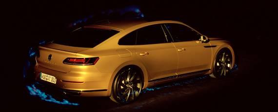 VW Arteon - fotografiat de Pete Eckert (09)