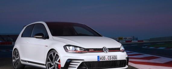 Noul VW Golf GTI Clubsport (03)